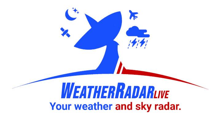 weather-radar-live.com
