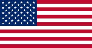 American version